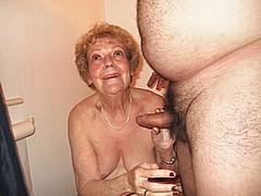 old-granny-sluts02.jpg