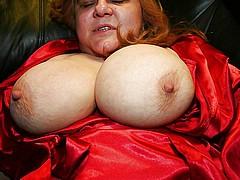 old-granny-sluts104.jpg