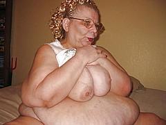 old-granny-sluts11.jpg