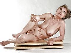 old-granny-sluts174.jpg