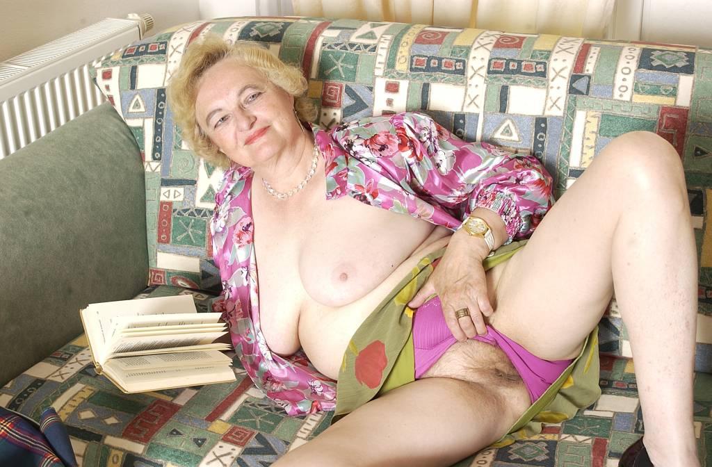 transvestites in san antonio