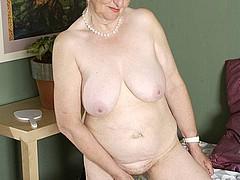 old-granny-slut32.jpg