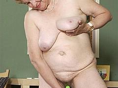 old-granny-slut34.jpg