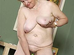 old-granny-slut35.jpg