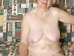 old-granny-slut68.jpg