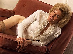 old-granny-slut69.jpg