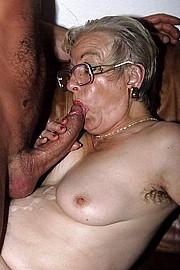 old-granny-sluts01.jpg
