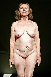 old-granny-sluts05.jpg