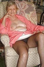 old-granny-sluts09.jpg
