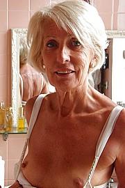 old-granny-sluts102.jpg