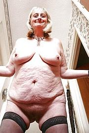 old-granny-sluts13.jpg