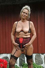 old-granny-sluts111.jpg