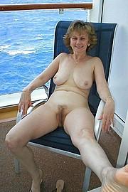 old-granny-sluts123.jpg