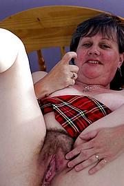 old-granny-sluts132.jpg