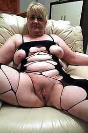 old-granny-sluts145.jpg