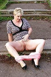 old-granny-sluts148.jpg