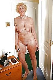old-granny-sluts180.jpg