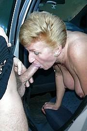 old-granny-sluts181.jpg