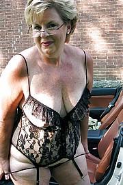 old-granny-sluts189.jpg