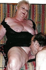 old-granny-sluts23.jpg
