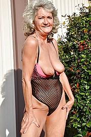old-granny-sluts24.jpg