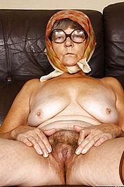 old-granny-sluts235.jpg