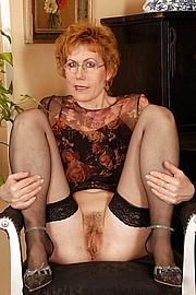 old-granny-sluts236.jpg