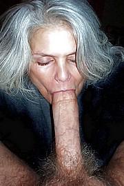 old-granny-sluts239.jpg