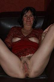 old-granny-sluts241.jpg