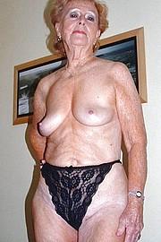 old-granny-sluts258.jpg