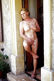 old-granny-sluts262.jpg