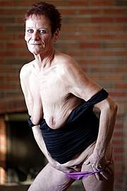 old-granny-sluts263.jpg