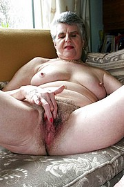 old-granny-sluts271.jpg