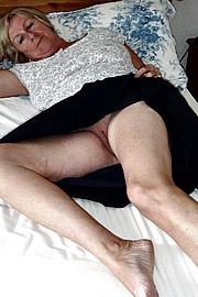 old-granny-sluts281.jpg