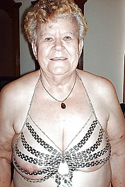 old-granny-sluts284.jpg