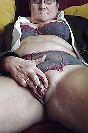 old-granny-sluts292.jpg