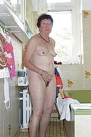 old-granny-sluts303.jpg