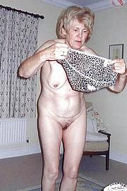 old-granny-sluts310.jpg