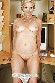 old-granny-sluts316.jpg