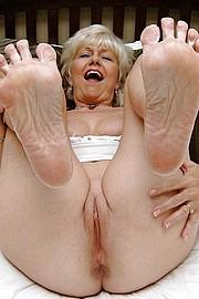old-granny-sluts322.jpg