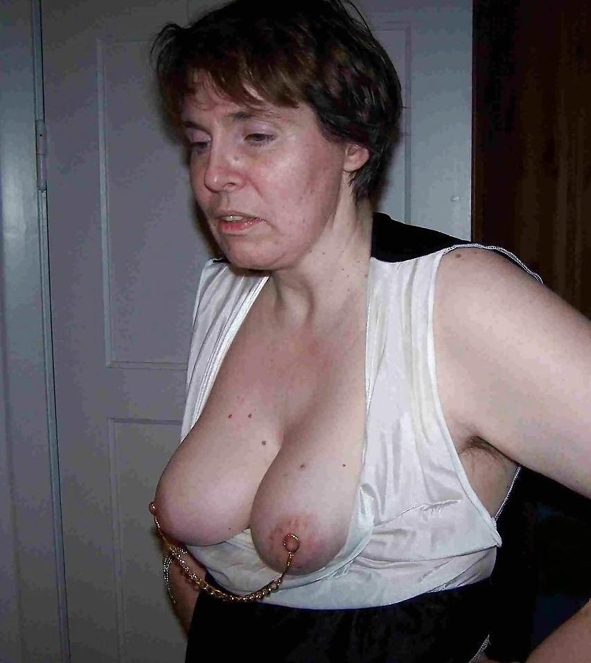 Granny Old Sluts 49