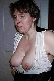 old-granny-sluts87.jpg