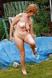 old-granny-sluts81.jpg