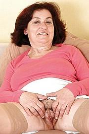 old-granny-sluts93.jpg