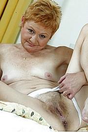 old-granny-sluts325.jpg