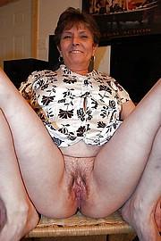 old-granny-sluts328.jpg