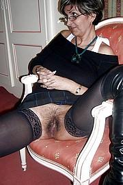 old-granny-sluts332.jpg