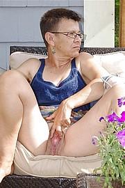 old-granny-sluts70.jpg