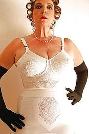 old-granny-sluts75.jpg