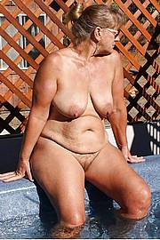 old-granny-sluts68.jpg